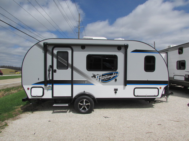 Jayco  Travel Trailers Cost