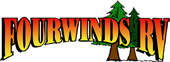 Fourwinds RV