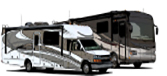 Four Winds Center Motorhomes