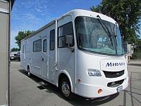 2007 Coachmen Mirada 300QB Class A motorhome