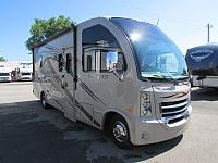 2014 Thor Motor Coach Vegas 24.1 Class A motorhome