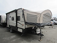 Used Rvs For Sale Campers Amp Trailers Illinois Rv Dealer