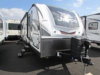 2017 JAYCO 27DSRL WHITE HAWK TRAVEL TRAILER