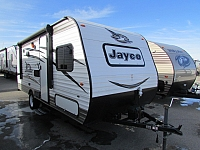 2017 Jayco Jay Flight SLX 174BH travel trailer