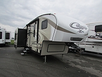 2017 Keystone Cougar X-Lite 28SGS Fifth Wheel