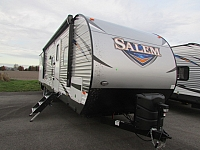 Peoria Rv Dealer Illinois Travel Trailers And Fifth Wheels