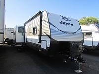 2018 JAYCO 34RSBS JAY FLIGHT TRAVEL TRAILER