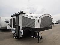 2018 Jayco Jay Sport 8SD pop up tent camper fold down trailer