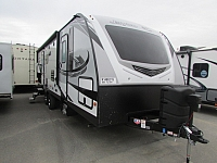 2019 JAYCO 27RB WHITE HAWK TRAVEL TRAILER