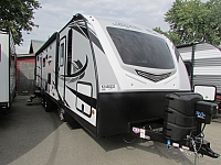 2019 JAYCO 29BH WHITE HAWK TRAVEL TRAILER