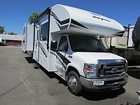 Motorhomes For Sale Illinois Rv Sales