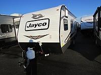 2019 Jayco Jay Flight SLX 7 174BH Travel Trailer