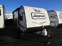 2019 Jayco Jay Flight SLX 7 174BH Travel Trailer