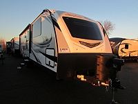 2019 Jayco White Hawk 32KBS Travel Trailer