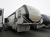 2019 Keystone Montana 373RD High Country 5th wheel trailer