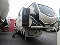 2019 Keystone Montana High Country 381TH Fifth Wheel