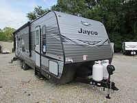 2020 Jayco Jay Flight 28RLS travel trailer
