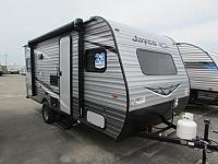 2020 Jayco Jay Flight SLX 7 175RD Travel Trailer