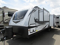 2020 Jayco White Hawk 32RL travel trailer
