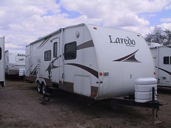 Illinois Rv Dealer New Amp Used Campers Amp Travel Trailers