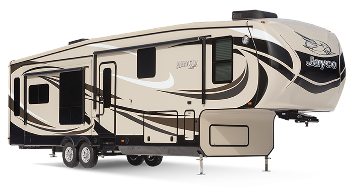 Fifth Wheels For Sale New Used Rvs Illinois Rv Dealer