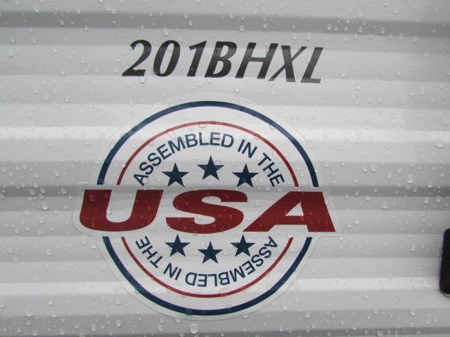 2018-FOREST-RIVER-201BHXL-SALEM-CRUISELITE-TRAVEL-TRAILER-11218-16851.jpg