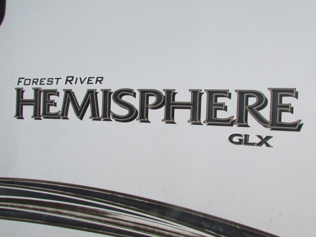 2018-FOREST-RIVER-300BH-SALEM-HEMISPHERE-GLX-TRAVEL-TRAILER-11594P-21115.jpg