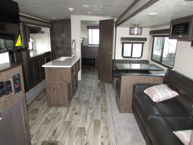 2018-FOREST-RIVER-300BH-SALEM-HEMISPHERE-GLX-TRAVEL-TRAILER-11594P-21122.jpg
