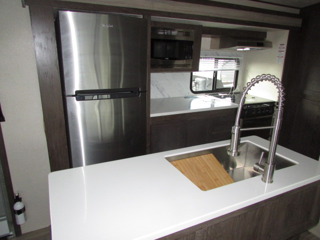 2018-FOREST-RIVER-300BH-SALEM-HEMISPHERE-GLX-TRAVEL-TRAILER-11594P-21125.jpg
