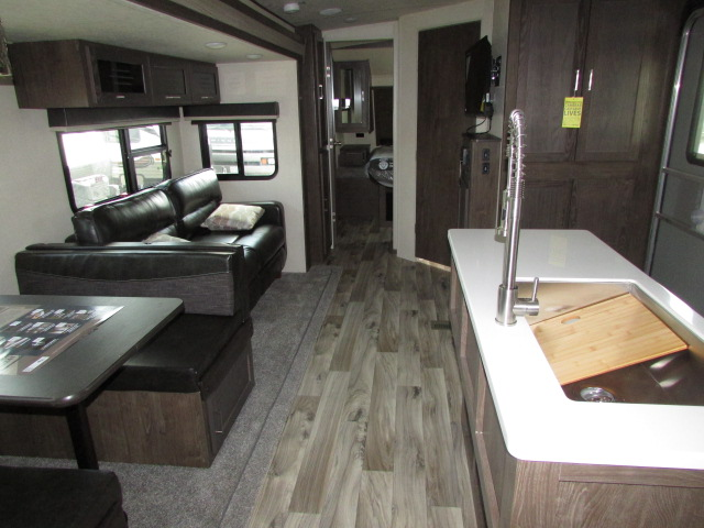2018-FOREST-RIVER-300BH-SALEM-HEMISPHERE-GLX-TRAVEL-TRAILER-11594P-21131.jpg
