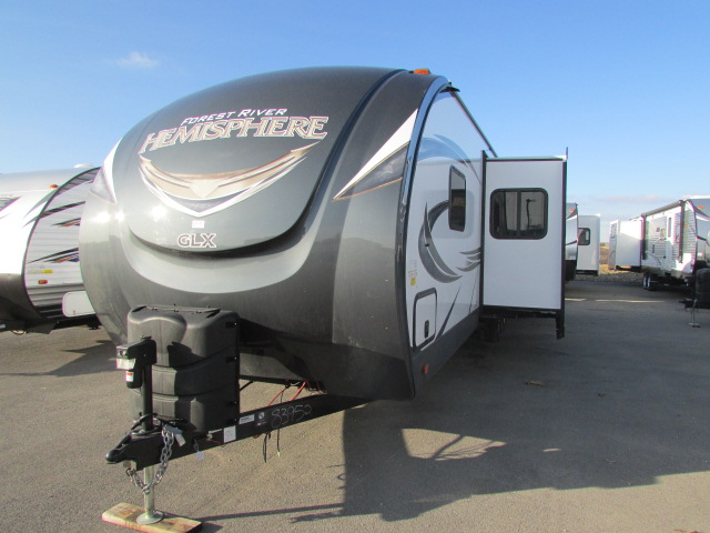 2018-FOREST-RIVER-300BH-SALEM-HEMISPHERE-GLX-TRAVEL-TRAILER-11594P-21139.jpg