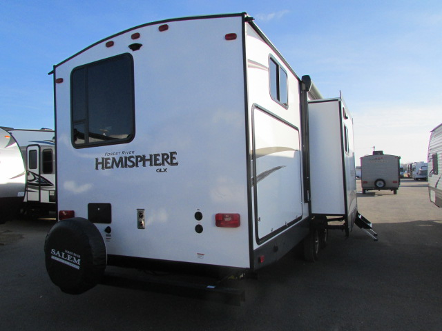 2018-FOREST-RIVER-300BH-SALEM-HEMISPHERE-GLX-TRAVEL-TRAILER-11594P-21141.jpg