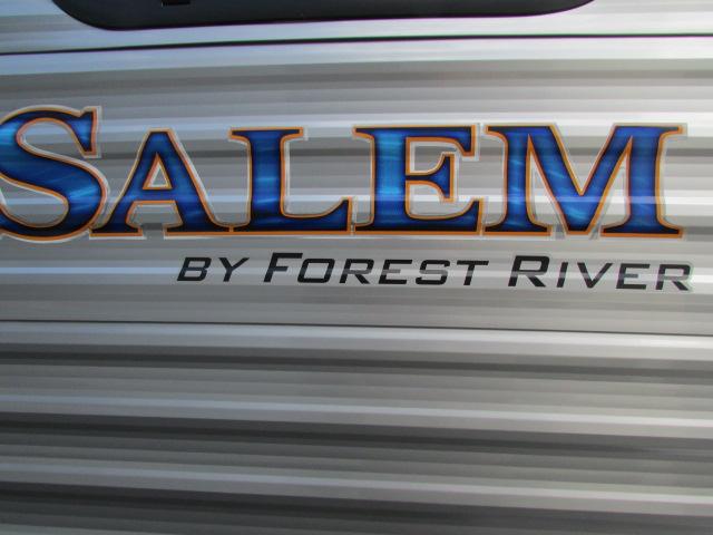 2018-FOREST-RIVER-30KQBSS-SALEM-TRAVEL-TRAILER-11383-19622.jpg