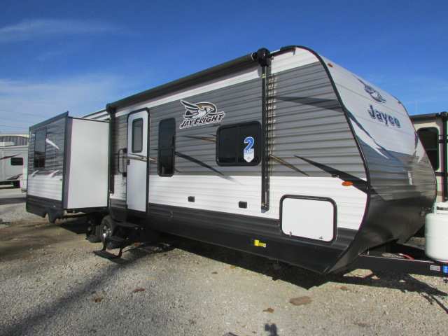 Toy Haulers For Sale Texas >> Texas Rv Dealer Used Rvs For Sale Motorhome Sales New Rvs ...