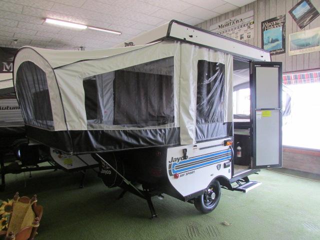 2018-Jayco-Jay-Sport-8SD-folding-tent-camper-trailer-11340-19717.jpg