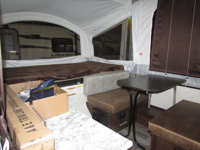2018-Jayco-Jay-Sport-8SD-folding-tent-camper-trailer-11340-19719.jpg