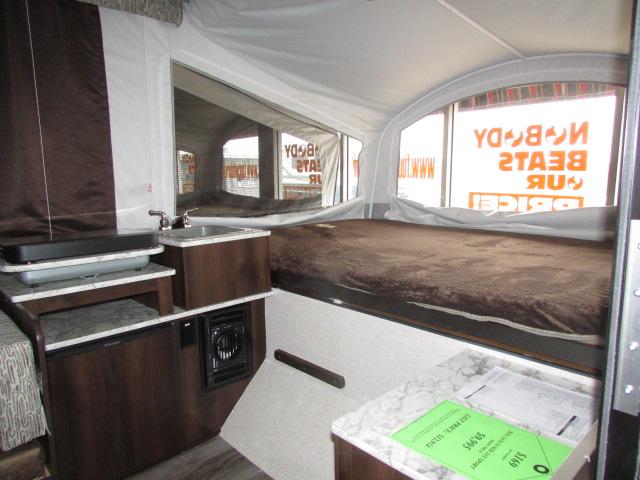 2018-Jayco-Jay-Sport-8SD-folding-tent-camper-trailer-11340-19720.jpg