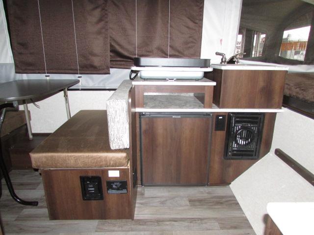 2018-Jayco-Jay-Sport-8SD-folding-tent-camper-trailer-11340-19721.jpg