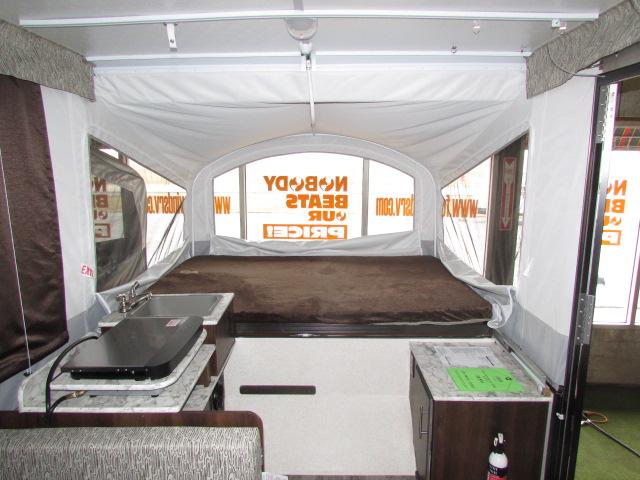 2018-Jayco-Jay-Sport-8SD-folding-tent-camper-trailer-11340-19723.jpg