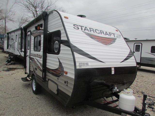 2018-Starcraft-14RB-Autumn-Ridge-Outfitter-Travel-Trailer-11417-18886.jpg