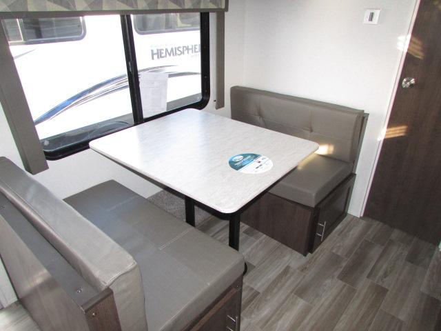2019 Forest River Salem Cruise Lite 171RBXL Travel Trailer