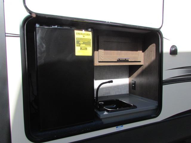 2019 Forest River Salem Hemisphere GLX 370BL 5th wheel trailer