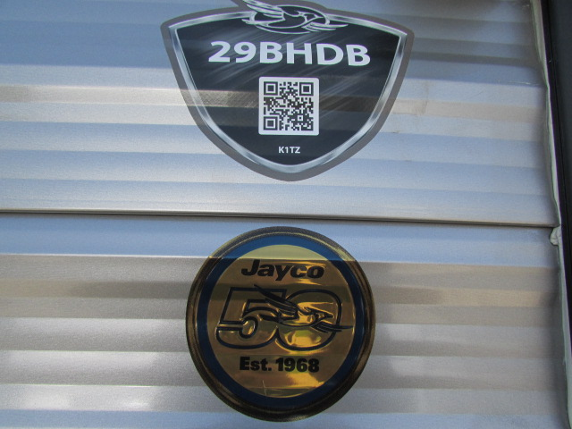 2019-JAYCO-29BHDB-JAY-FLIGHT-TRAVEL-TRAILER-11620P-21962.jpg