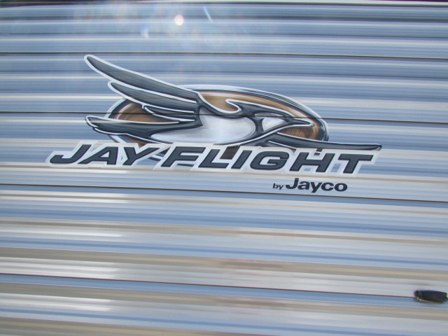 2019-JAYCO-29BHDB-JAY-FLIGHT-TRAVEL-TRAILER-11620P-21963.jpg