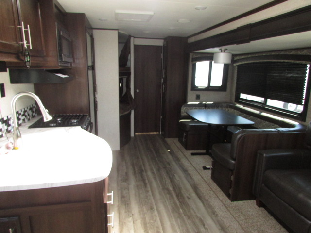 2019-JAYCO-29BHDB-JAY-FLIGHT-TRAVEL-TRAILER-11620P-21968.jpg
