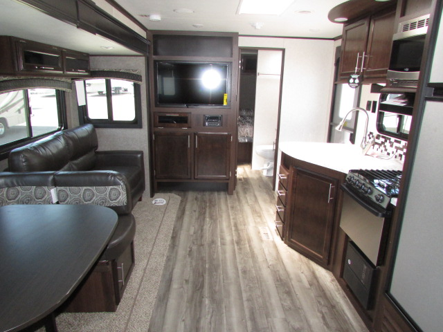 2019-JAYCO-29BHDB-JAY-FLIGHT-TRAVEL-TRAILER-11620P-21974.jpg