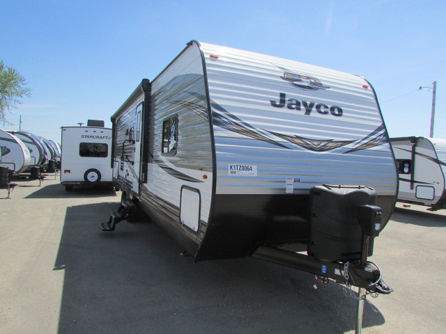 2019-JAYCO-29BHDB-JAY-FLIGHT-TRAVEL-TRAILER-11620P-21982.jpg