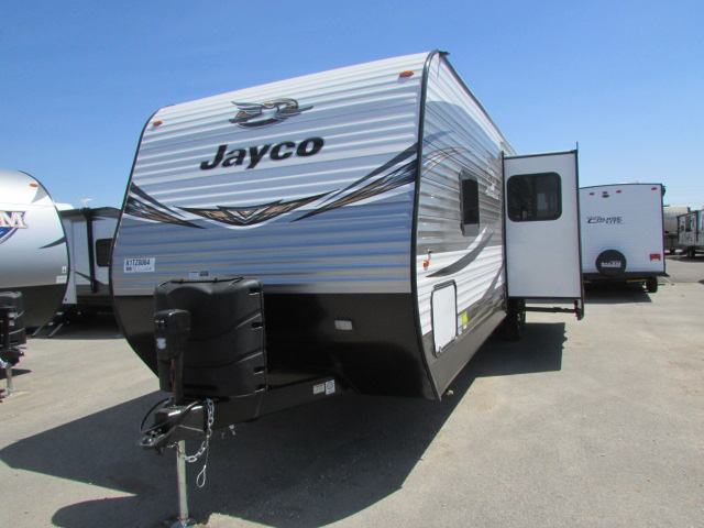 2019-JAYCO-29BHDB-JAY-FLIGHT-TRAVEL-TRAILER-11620P-21983.jpg