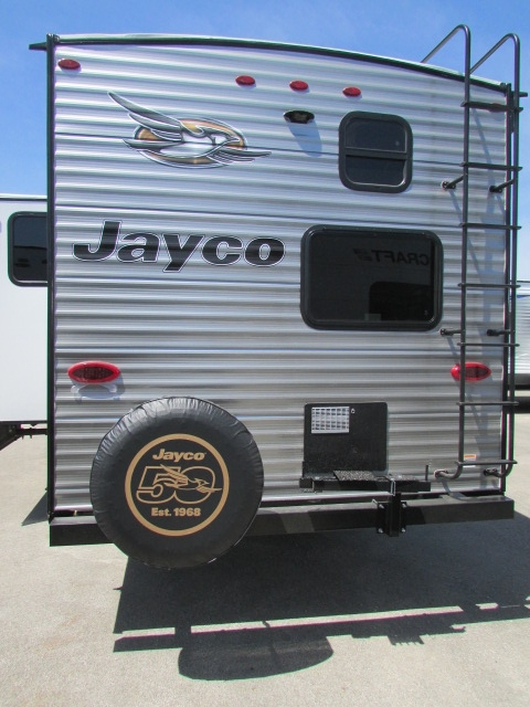 2019-JAYCO-29BHDB-JAY-FLIGHT-TRAVEL-TRAILER-11620P-21985.jpg