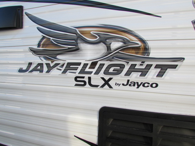 2019 Jayco Jay Flight SLX 175RD Travel Trailer